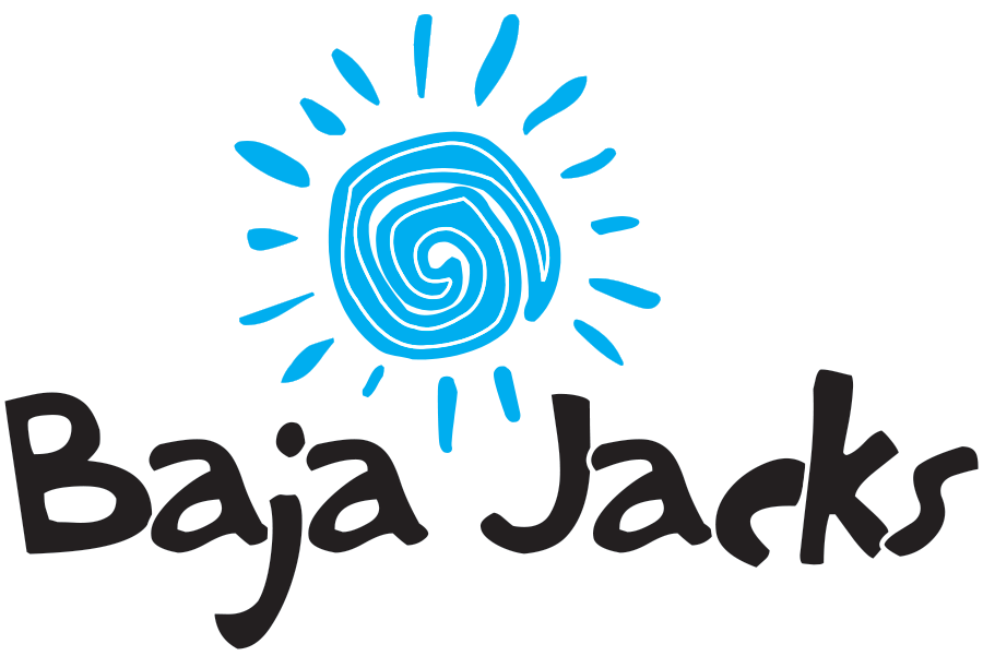 Baja Jacks Fast Casual Mexican Food